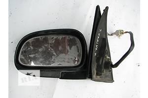 б/у Зеркала Toyota Carina E