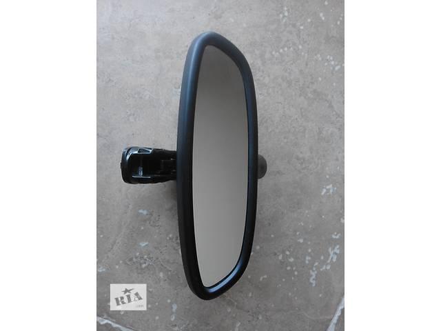 продам Б/у зеркало заднего вида для  BMW E 87 010736 бу в Черновцах