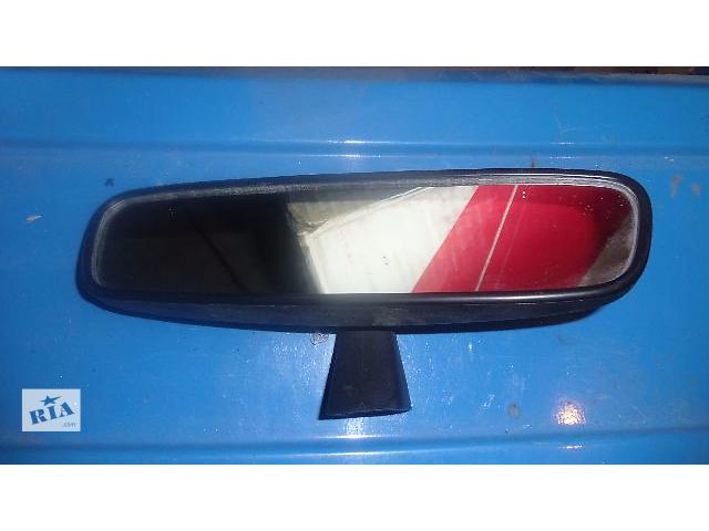 продам Б/у зеркало заднего вида (салон) для универсала Ford Mondeo 2008 бу в Коломые