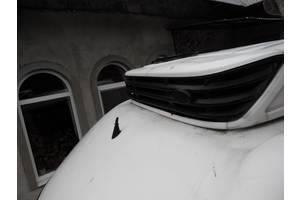 б/у Рефрижератор Mercedes Sprinter