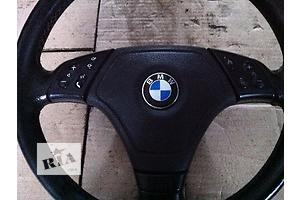 б/у Подушка безопасности BMW 3 Series (все)