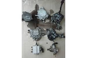 б/у Топливные насосы высокого давления/трубки/шестерни Volkswagen Golf V