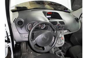 б/у Информационные дисплеи Renault Kangoo