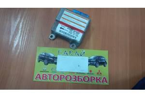 б/у Блоки управления AirBag Mazda 323