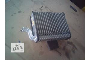 б/у Радиаторы кондиционера Opel Corsa