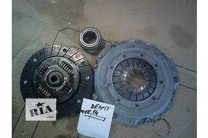 б/у Главный цилиндр сцепления Opel Astra