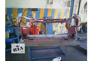б/у Крепление фары Opel Combo груз.