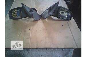 б/у Зеркала Opel Corsa 3d