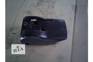 б/у Пластик под руль Volkswagen Golf IV