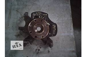 б/у Ступицы задние/передние Opel Combo груз.