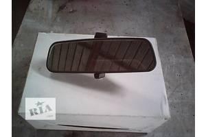 б/у Зеркала Opel Corsa 5d