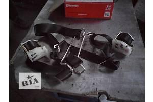 б/у Ремни безопасности Opel Corsa 5d