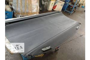 б/у Карты крышки багажника Ford Escort