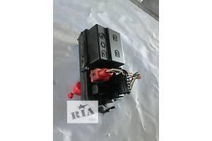б/у Блок управления двигателем Fiat Tempra