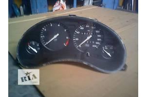 б/у Датчик спидометра Opel Combo груз.