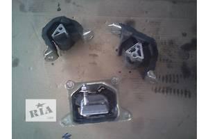 б/у Подушка мотора Opel Combo груз.