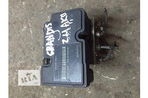 б/у АБС и датчики Mitsubishi Grandis