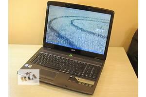 б/у Acer 17
