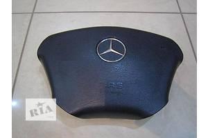 б/у Подушка безопасности Mercedes ML-Class
