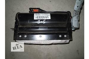 б/у Блок управления ABS Volkswagen Passat B5