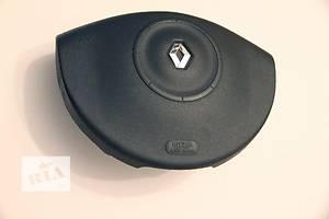 б/у Подушка безопасности Renault Megane II