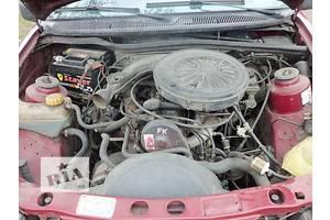 б/у Аккумуляторы Ford Sierra