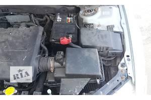 б/у Аккумуляторы Mazda 6
