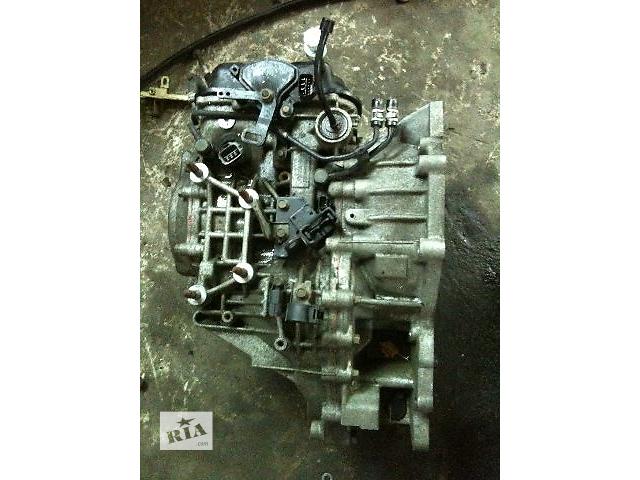 бу Б/у акпп для легкового авто Mitsubishi Outlander в Дубраве (Житомирской обл.)