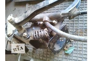 б/у Главный цилиндр сцепления BMW 518