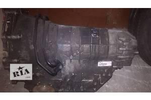 б/у АКПП и КПП АКПП Легковой Audi A6 Седан 1999