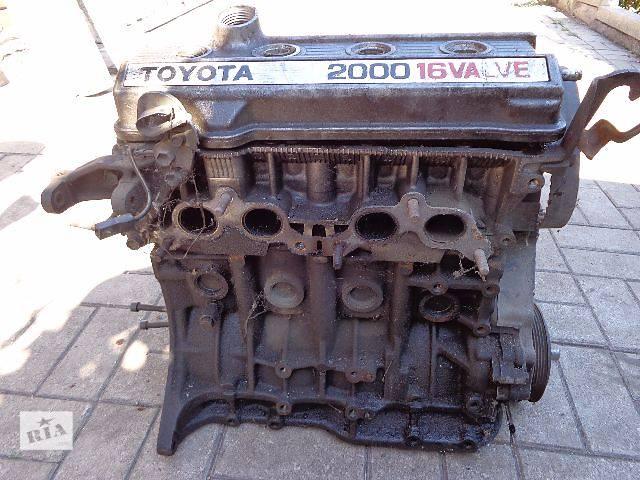 купить бу б/у любые в ассортименте Легковой Ford Sierra Седан 1988 в Донецке