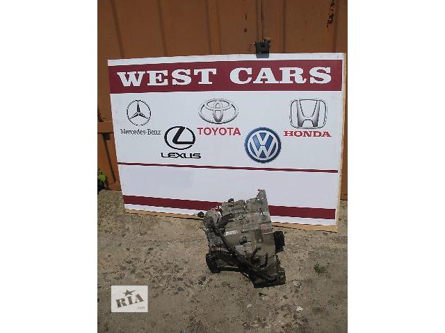 продам б/у АКПП и КПП АКПП Легковой Honda Civic 2008 бу в Луцке