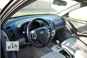 б/у АКПП Hyundai Elantra