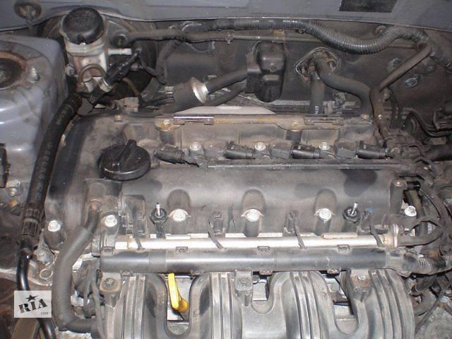 продам б/у АКПП и КПП АКПП Легковой Hyundai Sonata Седан 2007 бу в Луцке