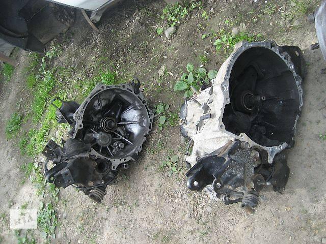 купить бу б/у АКПП и КПП АКПП Легковой Mazda 626 Хэтчбек 1999  в Виноградове