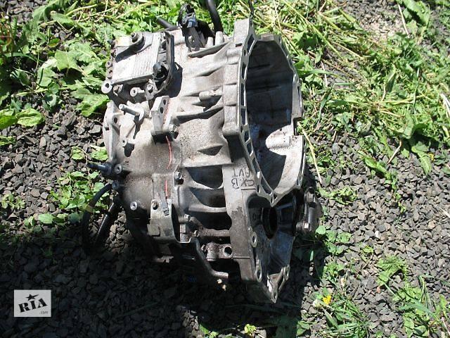 б/у АКПП и КПП АКПП Легковой Mazda CX-7- объявление о продаже  в Луцке