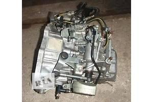 б/у АКПП Mitsubishi Lancer X