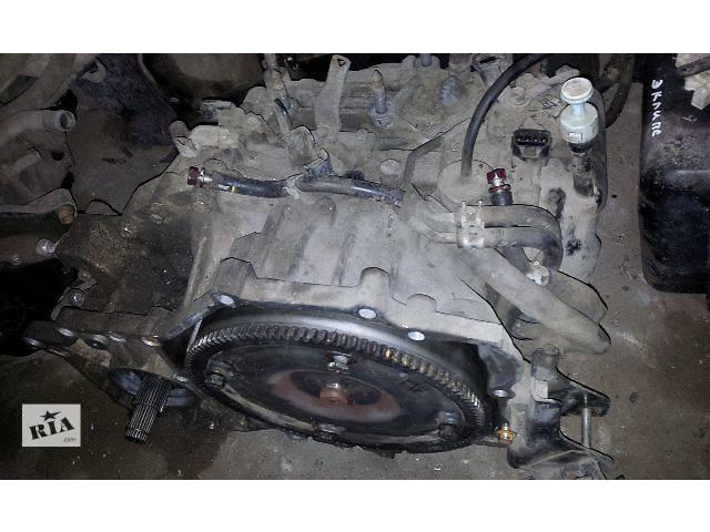 б/у АКПП и КПП АКПП Легковой Mitsubishi Outlander Кроссовер 2006- объявление о продаже  в Одессе