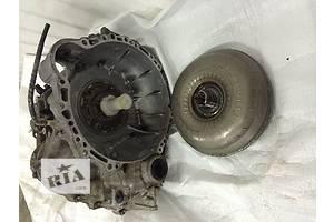 б/у АКПП и КПП АКПП Легковой Toyota Lexus U140E