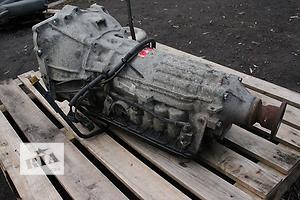 б/у АКПП Volvo 960