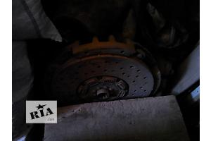 б/у Диски сцепления IFA W60