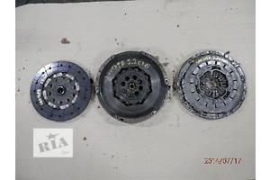 б/у Диск сцепления Hyundai Santa FE