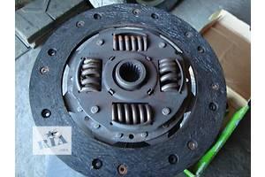 б/у Диск сцепления Lancia Kappa