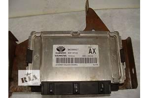 б/у Электронное упрвление, Control Relay Chevrolet Tacuma