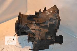 б/у КПП Ford Escort