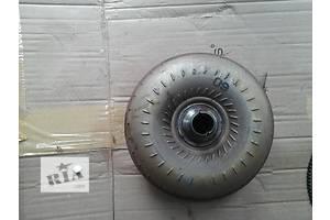 б/у Гидротрансформаторы АКПП Volkswagen Touareg