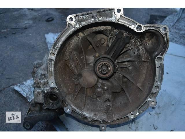 б/у АКПП и КПП Карданный вал Легковой Ford Focus- объявление о продаже  в Ковеле