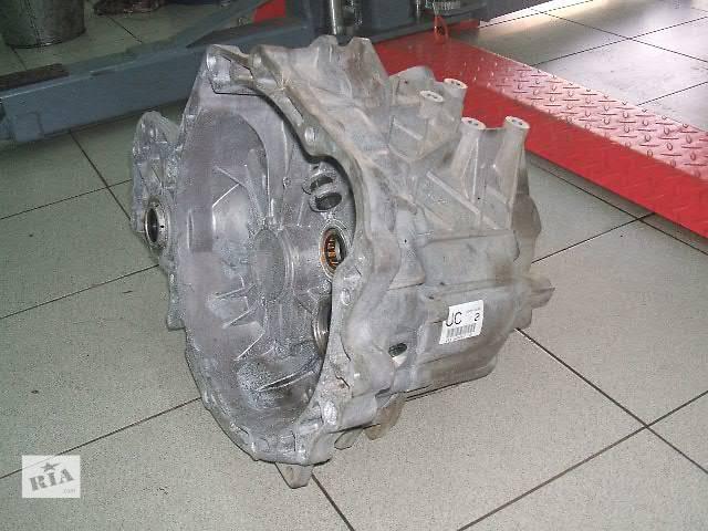 96227059-1 epica Разборка Chevrolet Epica в Томске, запчасти б/у Chevrolet.