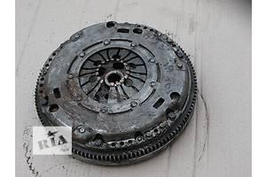 б/у Корзины сцепления Audi A3