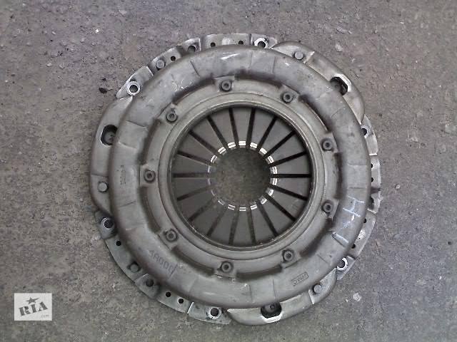 Б/у АКПП и КПП Корзина сцепления Легковой Hyundai H 200 груз.- объявление о продаже  в Сумах